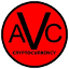 AVC price logo