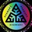 AVE price logo