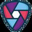 AVME price logo