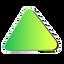 AVN price logo