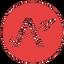 AVXL price logo