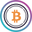 AWBTC price logo