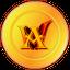 AWR price logo