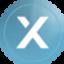 AWX price logo