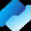 AXN price logo
