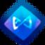 AXS price logo