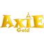 AXSG price logo