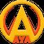 AYA price logo