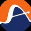 AZP price logo