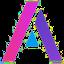 AZR price logo