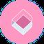 AZUKI price logo