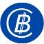 B2C price logo