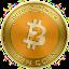 B2N price logo