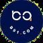 B91 price logo