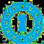 BAAS price logo