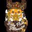 BABYFB price logo