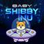 BABYSHIB price logo