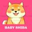 BABYSHIBA price logo