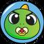 BABYYOOSHI price logo