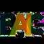 BAIC price logo