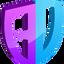 BAKT price logo