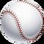 BALL price logo