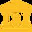 BANKBTC price logo