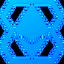 BANKETH price logo