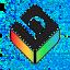 BASE price logo