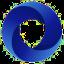 BASIC price logo