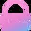 BASK price logo