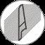 BAST price logo