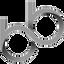 BBI price logo