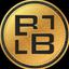 BBKFI price logo