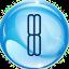 BBL price logo