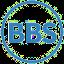 BBS price logo