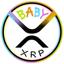 BBYXRP price logo