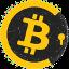 BC price logo