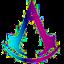 BCAC price logo