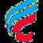 BCARD price logo