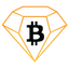 BCD price logo