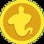 BCEO price logo