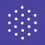 BCIO price logo