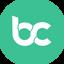 BCNA price logo