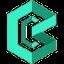 BCZ price logo