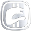 BCZERO price logo