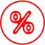 BDESC price logo
