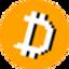 BDIGG price logo