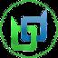 BDX price logo