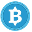 BEN price logo